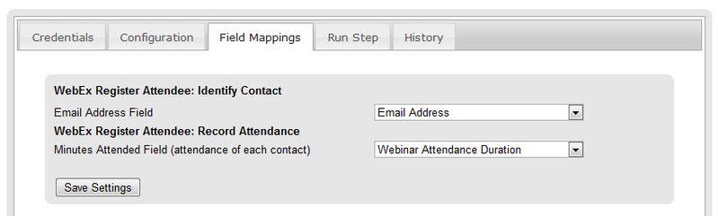 WebEx_FieldMapping