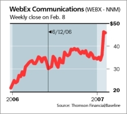 Webex_stock_pic_5